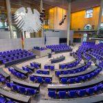 """Almanya'da """"Zorunlu Organ Bağışı"""" İle İlgili Tasarı Meclise Takıldı"""