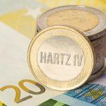 Almanya'da Hangi Sosyal Yardımlardan Kimler Faydalanabiliyor?