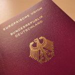 AB'de Vatandaşlık Verileri: Alman Vatandaşlığını En Çok Türkler Tercih Etti