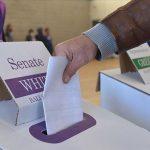 Avustralya Seçimlerinde İktidar Değişmedi