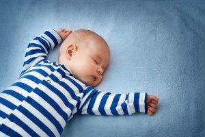 Berlin'de Geçen Yıl Bebeklere En Fazla Muhammed İsmi Verildi
