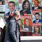 Belçika Sandık Başına Gidiyor: 30 Türk Kökenli Aday da Ter Dökecek