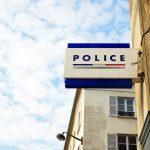 Fransa'da İslamofobi ile Mücadele Gözlemevi Başkanına İslamofobik Saldırı