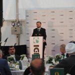 IGMG İftarında Konuşan Ergün: Ramazanda Yoğunlaşan Yasaklama Taleplerini Kaygıyla İzliyoruz
