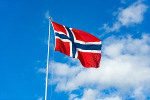 Norveç'teki Genel Seçimleri Sol Blok Kazandı
