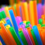 Avrupa'da Tek Kullanımlık Plastik Ürünler 2021'de Yasaklanıyor