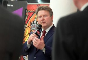 """Viyana Belediye Başkanı Uyardı: """"Irkçılık ve Yabancı Karşıtlığı Normalleşti"""""""