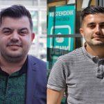 AP Seçimlerine Hazırlanan Türk Kökenli Siyasetçilere Ölüm Tehdidi