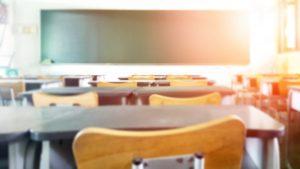 """İslam Konseyi: """"Okullar Orucu Yasaklayamaz"""""""