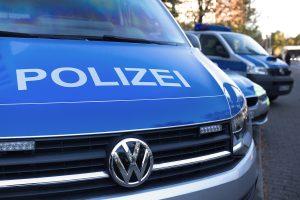 Almanya'da DEAŞ Operasyonu: 3 Kişi Gözaltına Alındı