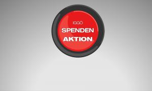 Avusturya'da Başörtüsü Yasağına Karşı Bağış Kampanyası Başlatıldı