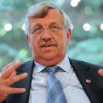Walter Lübcke Cinayeti: Almanya Siyasetinde Bir Dönüm Noktası
