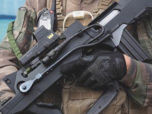 Fransa Yemen'de Savaş Suçlarında Suç Ortağı Mı Oluyor?