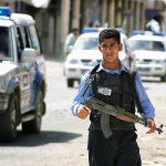 Camiye İntihar Saldırısı: 10 Ölü, 30 Yaralı