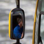 Almanya'da On Binlerce Kamyon Şoförüne İhtiyaç Var