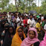 """Myanmar Hükümetinin Atadığı Komisyon """"Soykırım Yok"""" Dedi"""