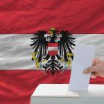 Avusturya'daki Yerel Seçimlerde Kurz'un Partisine Büyük Darbe