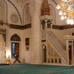 İslam Dinî Cemaatlerinden Kovid-19 Karşısında Finansal Destek Çağrısı