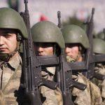 2021 Yılı Dövizle Askerlik Ücretleri Açıklandı