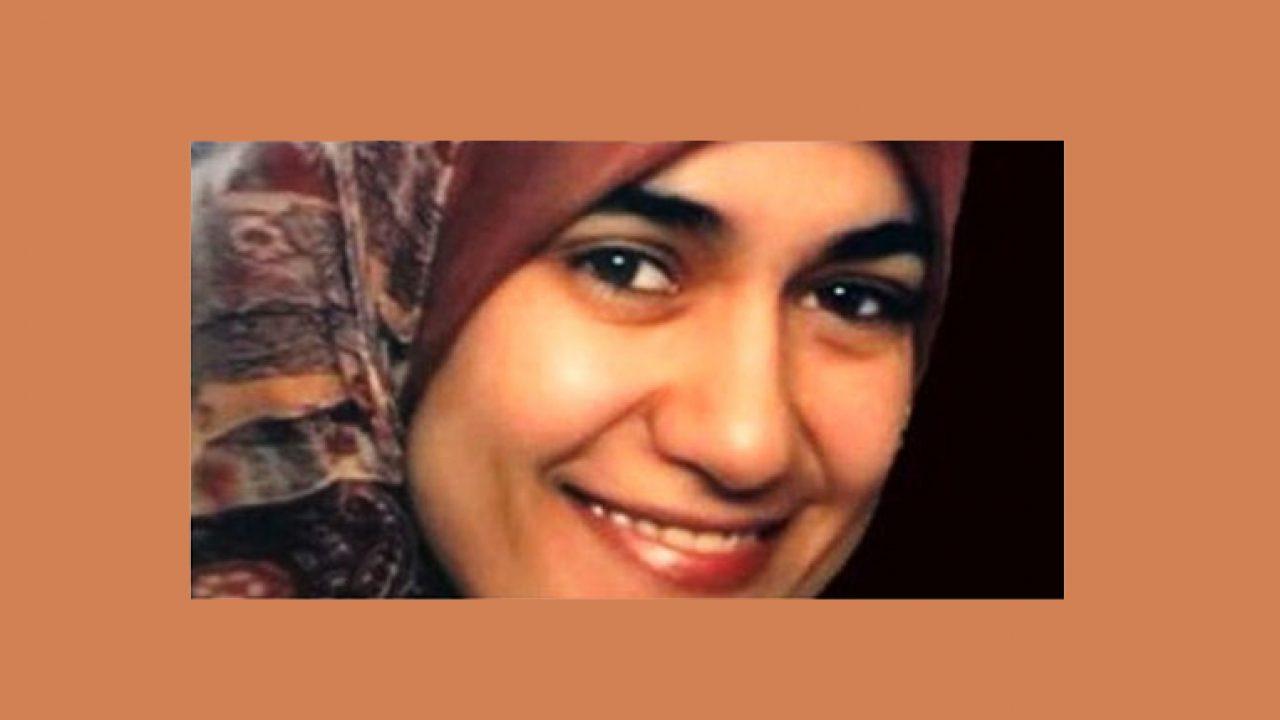Marwa El-Sherbini'nin Hikayesi Almanya'da Tiyatroya Taşınıyor