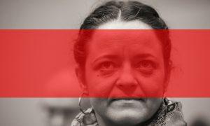 "Köln Başkonsolosu Erciyes: ""NSU Davası Derin Bir Hayal Kırıklığı Yarattı"""