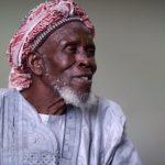 ABD'den Nijerya'da 262 Hristiyanı Kurtaran İmama Onur Ödülü