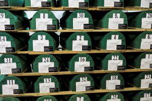 Srebrenitsa Soykırımı'nın 24. Yılında 33 Kurban Toprağa Verilecek