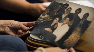 Srebrenitsa Soykırımı'ndan 24 Yıl Sonra Baba, Oğlunun Yanına Defnedilecek
