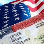 TrumpYönetimi, Yabancı Öğrenci Vizelerine Kısıtlama Getirmeyi Planlıyor