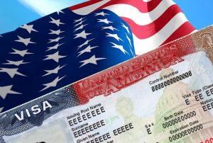 ABD, 8 Ülkeye Girenlere Vize Alma Mecburiyeti Getirdi