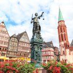 Almanya'da Yüksek Kira Şehir Dışına Göçü Artırdı