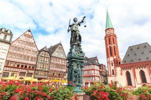Almanya'da Kiracılara Yeni Haklar: Fazla Parayı Geri İsteyebilecekler