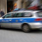 Almanya'da Aşırı Sağcılar 6 Ayda 8 Bin 605 Suç İşledi