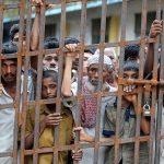 Avrupa Rohingya Konseyinden Çağrı: Myanmar Ordusunun Komutanları Tutuklansın