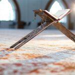 Belçika'da Hükümetten Kadro Onayı: 18 Vaize İstihdam Edilecek