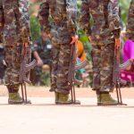 Askeri Darbenin Ardından Myanmar'da İstikrarsızlık ve Kaos Sürüyor
