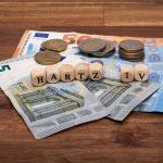Almanya'da Sosyal Yardımlara Zam Geliyor