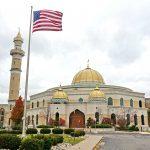 ABD Medyası En Fazla Olumsuz Haberi Müslümanlar Hakkında Yapıyor