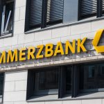 Commerzbank4 bin 300 Kişiyi İşten Çıkarmayı Planlıyor