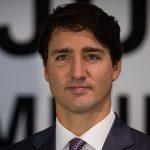 Trudeau'dan Başörtüsünü de Yasaklayan Yasaya Tepki: Derinlemesine Karşıyım