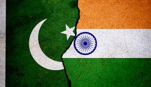 Keşmir'de Hindistan-Pakistan Gerilimi Yeniden Alevlendi