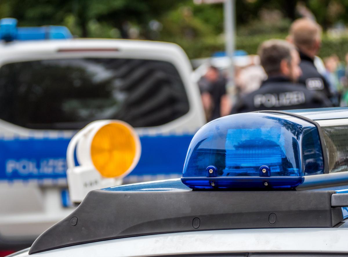 Alman Kriminal Dairesi: Hanau Saldırısı Irkçı Motiflere Dayanıyor