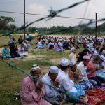Ümmet Perspektifinden Avrupalı Müslümanlar ve Diğer Müslüman Azınlıklar