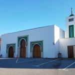 Fransa'da Hedefe Konulan Müslümanlar ve Cami Saldırısı