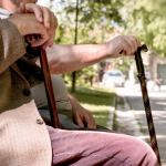 Almanya'da Emeklilik Yaşının 69'a Çıkarılması Önerildi