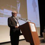 """""""Arakan Soykırımı Uluslararası Toplumun Eylemsizliği Yüzünden Devam Ediyor"""""""