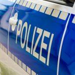 """Alman Polis Teşkilatındaki Irkçılık Araştırmasında """"Uzlaşı"""""""
