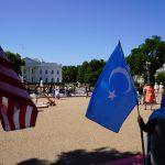 Batılı Devletlerin Batı Dışında Yaşayan Müslüman Azınlıklara Yaklaşımı
