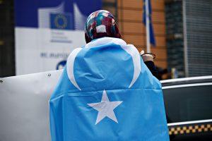 Rohingyalar ve Uygurlar: Avrupa Müslümanlarının Siyasi Güçsüzlüğü