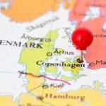 """Refah Ülkesi Danimarka'da """"Mülteci Nefreti"""" Yeni Hükümetle de Değişmedi"""